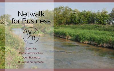 2020 Autumn Netwalk