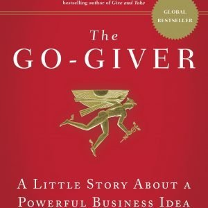 The GoGiver