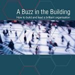 Book Club Monthly Discussion – A Buzz in the Building – Kate Mercer