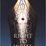Book Club Monthly Discussion – The Right to Write – Julia Cameron