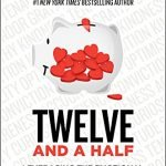 Book Club Monthly Discussion – Twelve and a Half – Gary Vaynerchuk